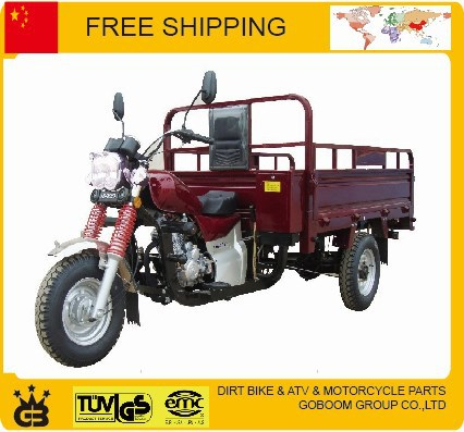 110Cc 125Cc 150Cc 200Cc 250Cc Atv Tri-Cycle Motorcycle Reverse Gear Box  Loncin Zongshen Jianshe Engine Part Free … #8197-Jac