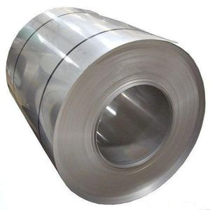 Stainless Steel coil 201 grade Raw Material Kitchen BA 2B 2D HL 8K Mirror Stainless Steel