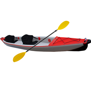 Competitive Price 2 Person Kayak Sale Kayak With Paddle