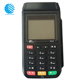 10000pcs Huge stock second hand PAX Refurbished Decoded Touch S910 POS terminals
