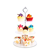 /product-detail/clear-3-tier-acrylic-cake-display-stand-wholesale-62098332152.html