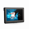 7 inch computer monitor small size car monitor touchscreen Lcd monitor