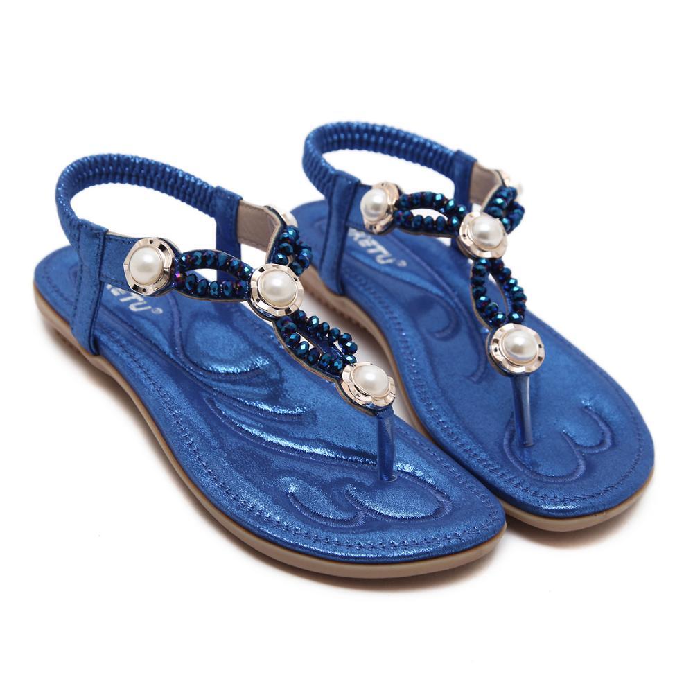 Grossiste Les Sandale Indienne Acheter Meilleurs qMVSzUpG
