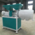 1 year warranty corn grinding machine,maize milling machine price for nairobi kenya