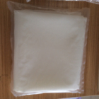 washable monofilament polyester silk filter mesh/plain silk screen