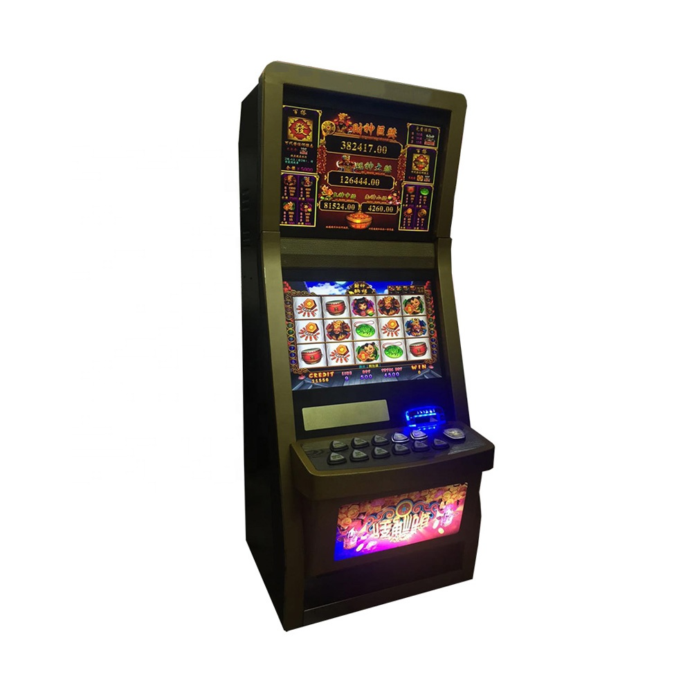 фото Рублей вложением слоты 10 казино с