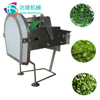 Industry commercial metal-cutting machines
