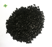 <span class=keywords><strong>Kokosnoot</strong></span>/cocoanut shell activated carbon goud extractie prijs per ton