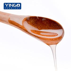 Acid Slurry LABSA Sulfonic Acid LABSA Linear Alkyl Benzene Supplier