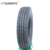 Chinese top quality tyre manufacturer Sunotyre Brand Size 12R22.5 truck tire