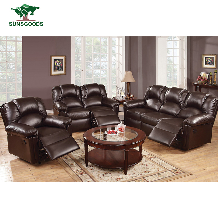China Factory Cheers Furniture Manufacturer,Cheers Furniture Recliner  Sofa,Cheers Leather Sofa Recliner - Buy Cheers Furniture  Manufacturer,Cheers ...
