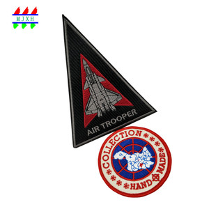 Remove embroidered logo embroidered logo patches china embroidery bags supplier