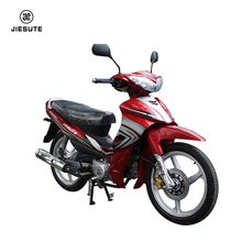 Luchtgekoelde 50cc <span class=keywords><strong>70cc</strong></span> 90cc 100cc 110cc 125cc Cub <span class=keywords><strong>Motorfiets</strong></span>