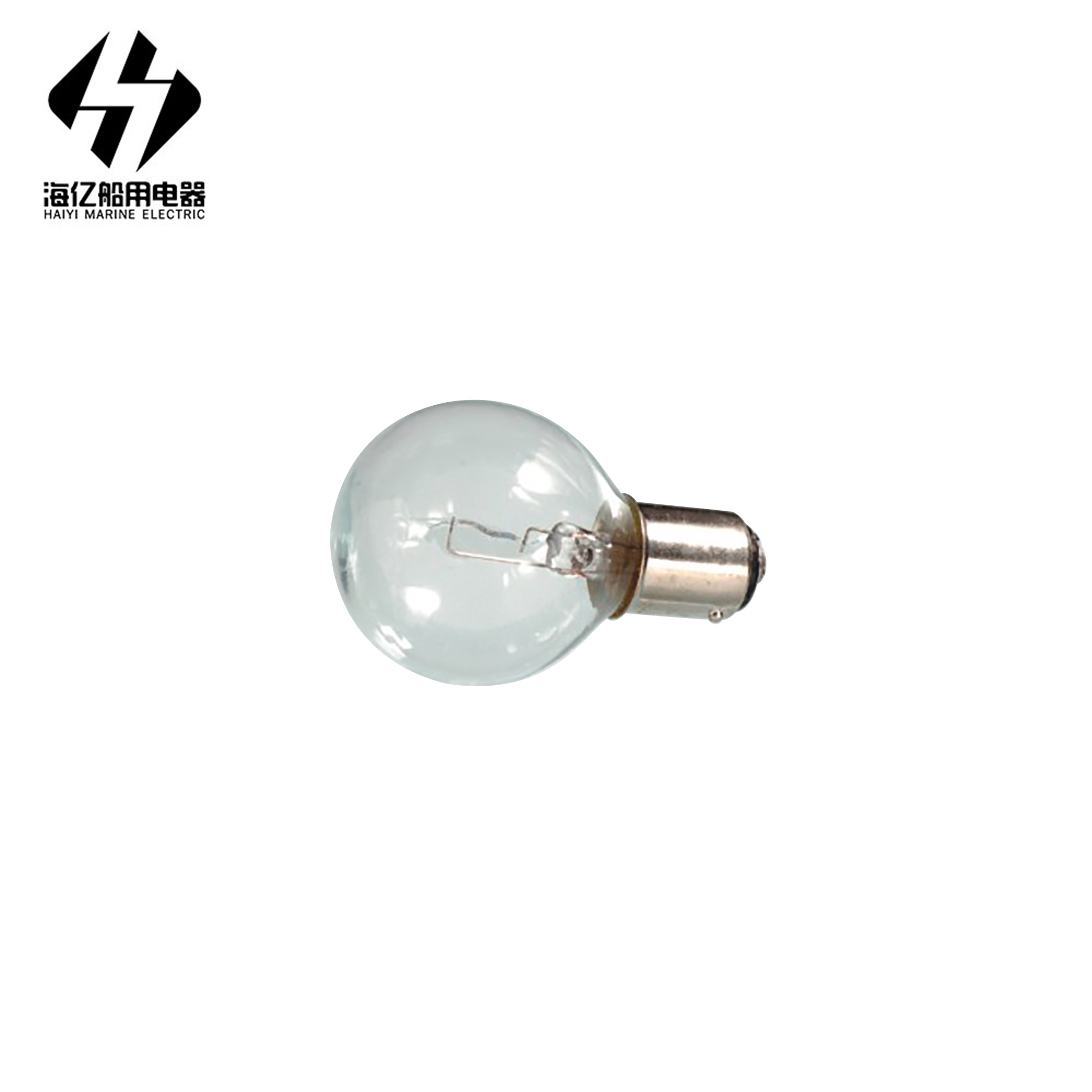 China Marine Lamp Bulb, China Marine Lamp Bulb Manufacturers