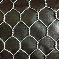 Factory sale mini chicken wire mesh Lowest Price