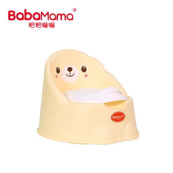 Peachy Kids Soft Adult Baby Potty Chair Toilet Pot Squatty Potty Short Links Chair Design For Home Short Linksinfo