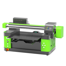 Top selling double heads nummer <span class=keywords><strong>kaars</strong></span> uv flatbed <span class=keywords><strong>printer</strong></span> print maat 60X60 en 60X90 uv <span class=keywords><strong>printer</strong></span>