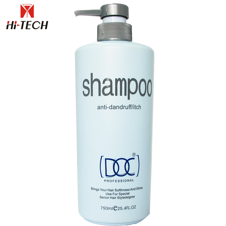 wholesale promotion price 8.45 oz /25.36 oz Organic private label Brands natural mild hair shampoo