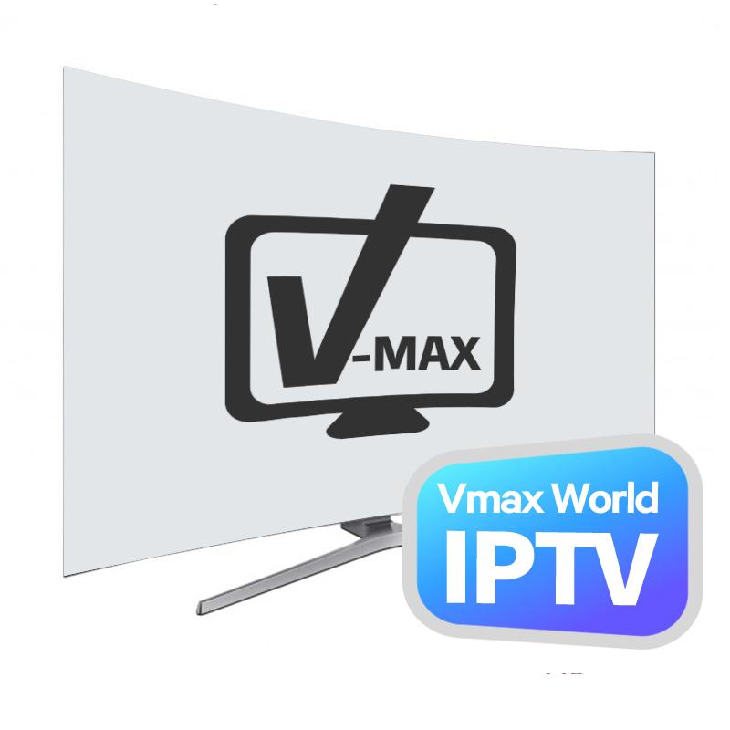 Arabic IPTV Box M3U List Free test French Spanish Somali Sweden Brasil Channels