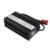 600W 48v 8a Lead Acid Standard Battery Charger 48v 8a