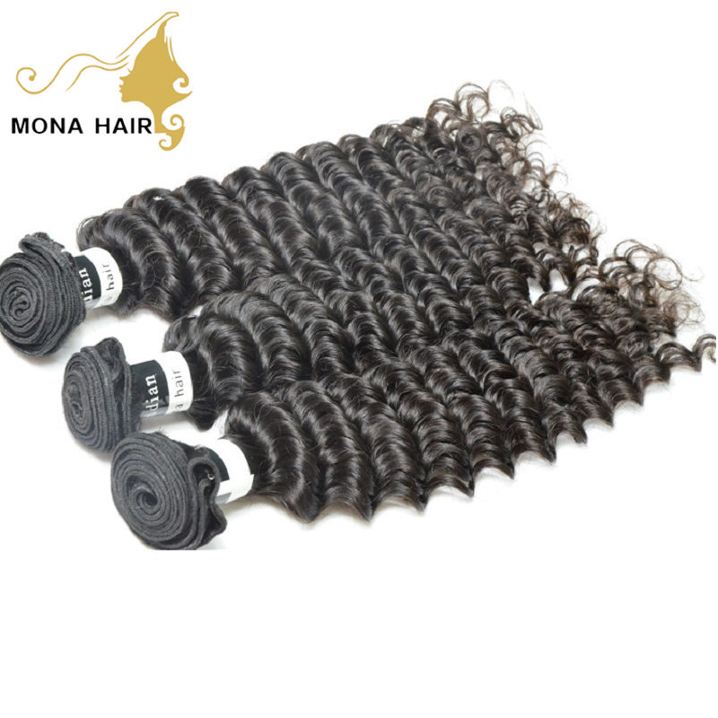 Hot selling unprocessed remy natural indian hair Virgin cuticle aligned human hair extension bulk wholesale price, N/a