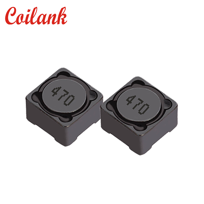 Chins manufacturer ferrite core toroidal choke coil inductor 47uH for  switching power supply, View Chins manufacturer coil inductor, Coilank  Product