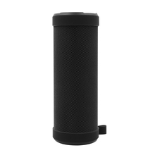 Outdoor Bluetooth Portable Speaker Nirkabel Tahan Air Caixa De <span class=keywords><strong>Som</strong></span> dengan Suara Stereo HD MIC AUX