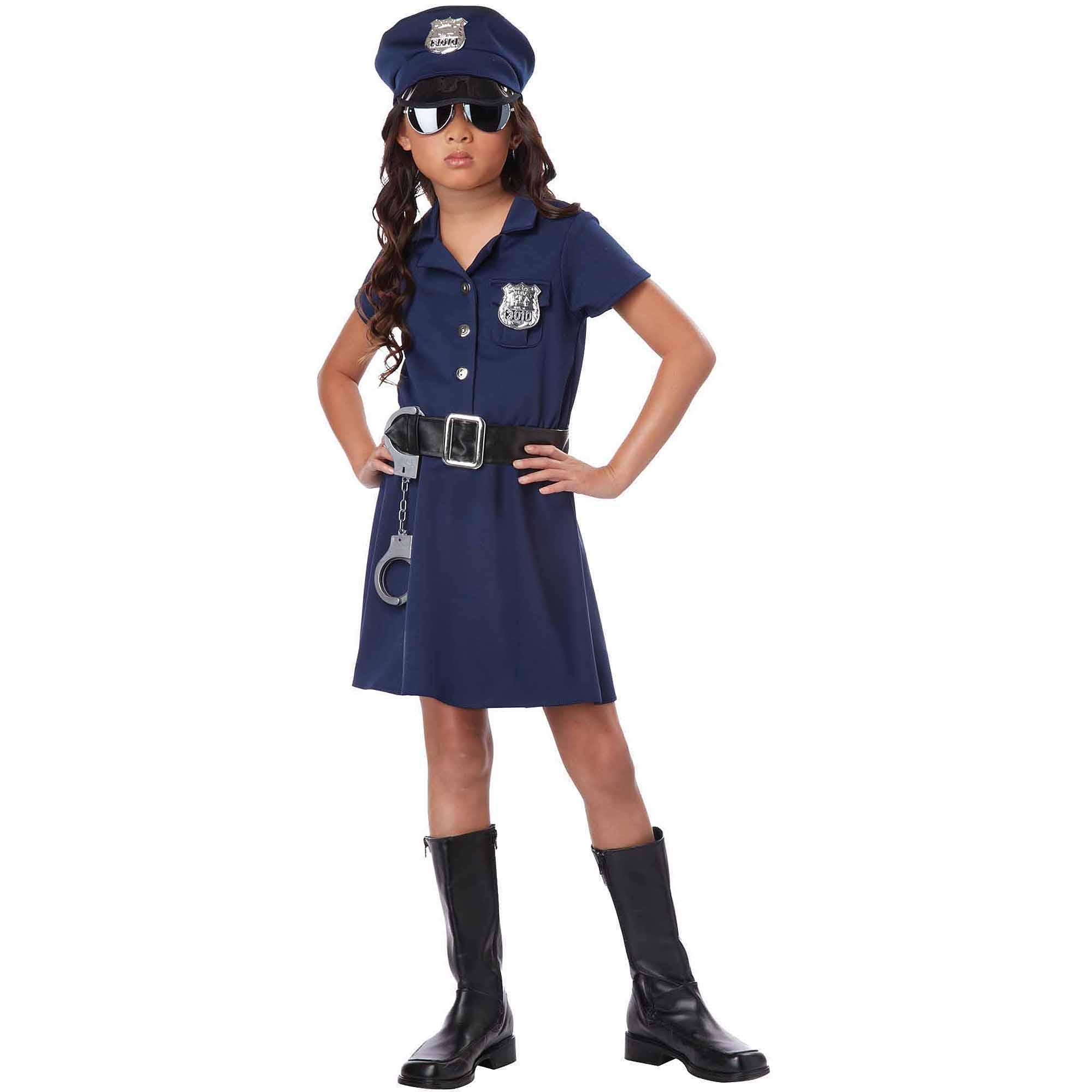 Женщина полицейский картинки для детей