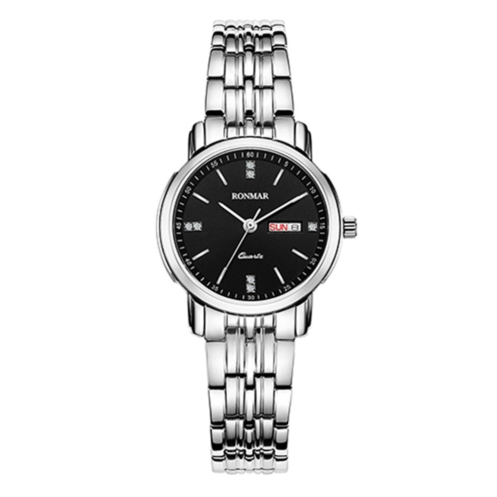 Женские наручные часы, брендовые часы, оптовая продажа с китайской фабрики часов