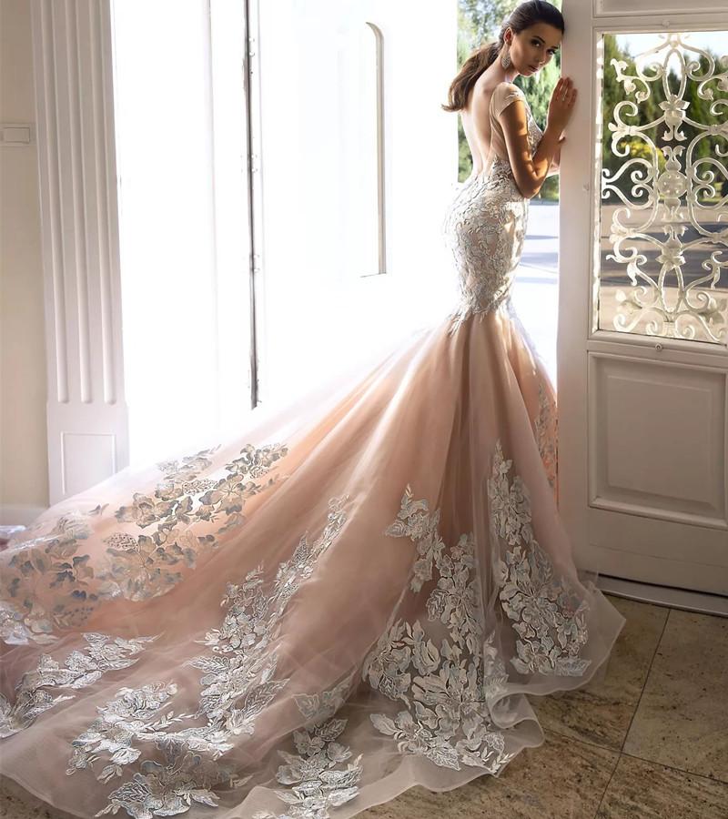 9bb8b2954e646 مصادر شركات تصنيع فستان الزفاف الوردي وفستان الزفاف الوردي في Alibaba.com