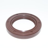 38.1*57.15*7.95 mm VITON material oil seals for PVH074/98 pump or motors with OEM NO. TCM589332