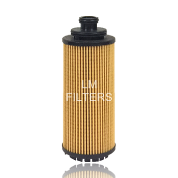high quality auto engine 12636838 performance fuel filters, view high quality performance fuel filters, lm product details from dongguan lvmeng Gasoline Filter
