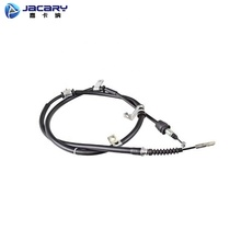 <span class=keywords><strong>Auto</strong></span> Handrem Kabel Rechtsachter 59770-2B000 voor Hyundai Santa Fe