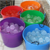 Amazon best selling water balloons magic balloons self sealing water balloons for summer water game