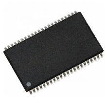 K6R4016V1D-UI10 K6R4016 512Kx8 Bit High Speed Static RAM(3.3V Operating)