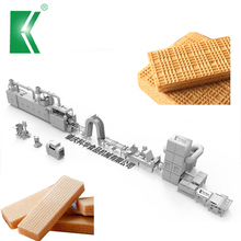 Kehua automatique petit biscuit faisant <span class=keywords><strong>la</strong></span> machine/<span class=keywords><strong>doux</strong></span> biscuit croustillant ligne de <span class=keywords><strong>production</strong></span>