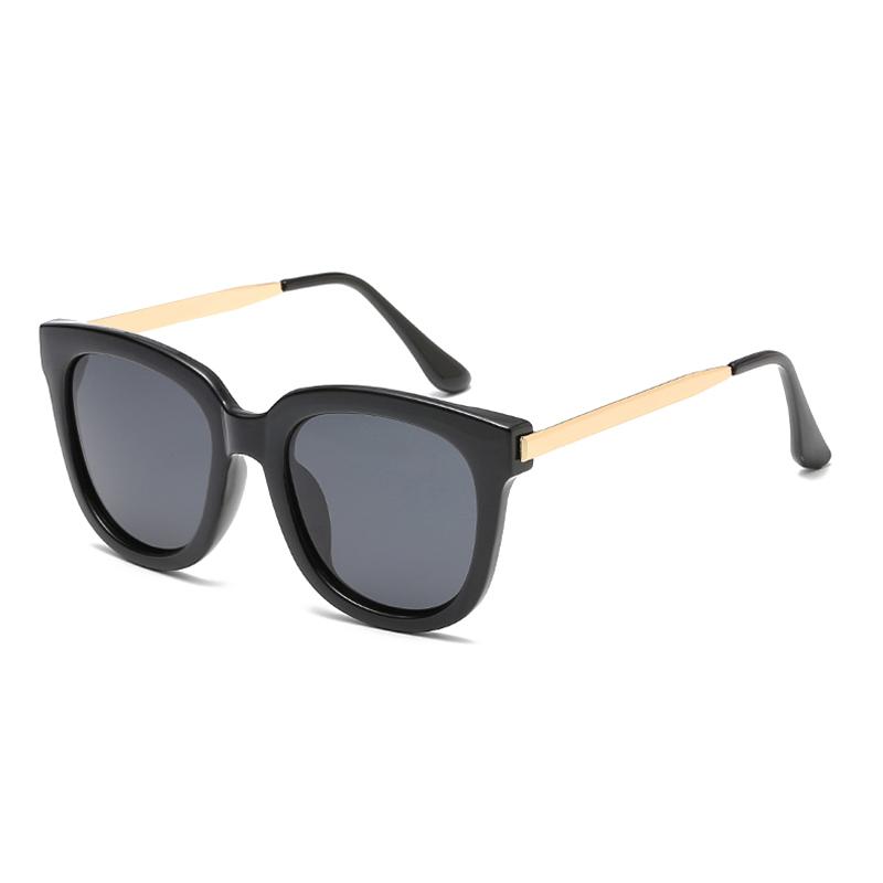 b6437d410 الصين سوق الجملة خمر المستقطبة الطيار cat3 الرجال النساء النظارات الشمسية