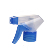 Home Use Plastic Products Water Pump Trigger Sprayer for Sale