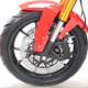 Chinese motorcycle market manufacturers dealers with factory price