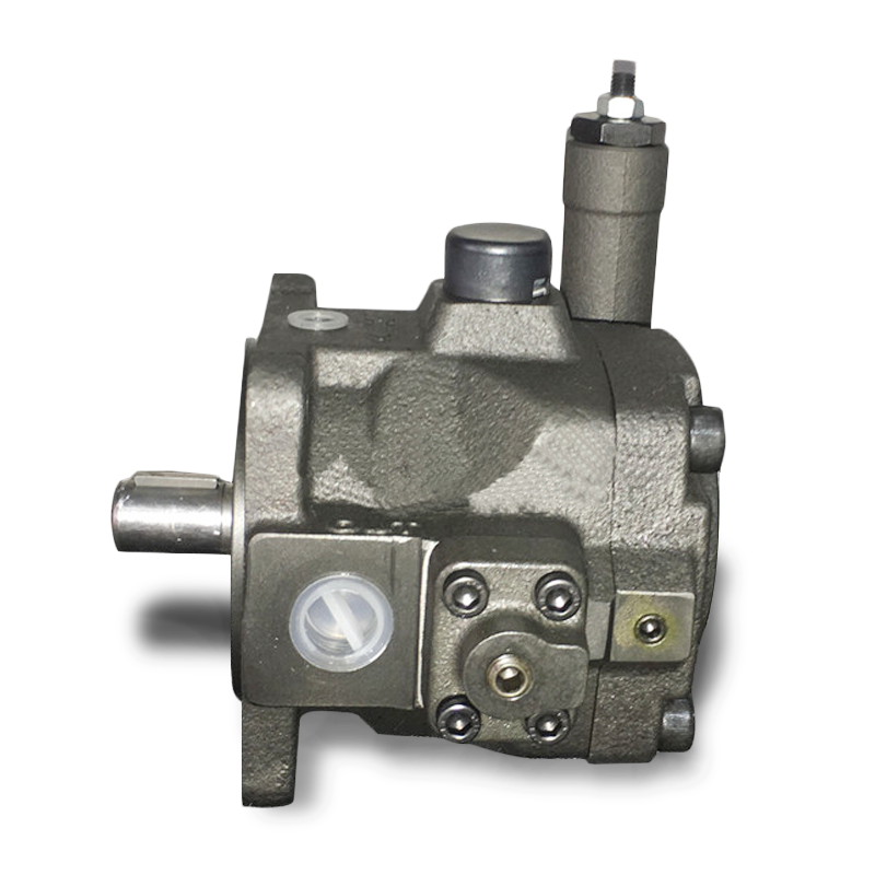 Replace original Italy ATOS Piston Pump PVPC-C-4046/1S PVPC-LZQZ-3029/1DMixer Variable High Pressure Hydraulic Pump
