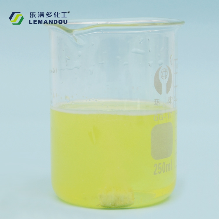 chlorine dioxide clo2 4g industrial stabilized <strong>chemical</strong> prices