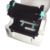 3 in 1 custom printed satin ribbon cutting machine Color Printer