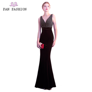 e48e9b93c524 China Silk Evening Gown, China Silk Evening Gown Manufacturers and  Suppliers on Alibaba.com