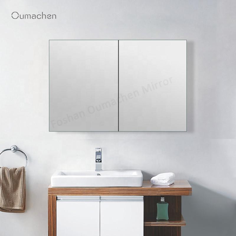 Venta al por mayor precio cuarto de baño-Compre online los mejores ...