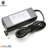 Factory high quality notebook 19.5v 4.62a battery charger adapter 90w 4.5 3.0mm power supply for Hp