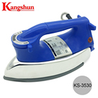 Hot sale home appliance automatic dry electric clothes iron
