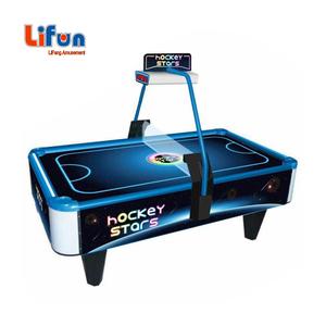 China Hockey Machine China Hockey Machine Manufacturers And