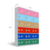 /product-detail/abs-plastic-storage-locker-for-school-gym-62103444079.html