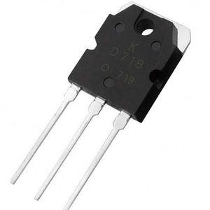 stk4141 ii stereo amplifier wholesale, stereo amplifier suppliers - alibaba