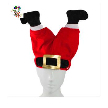 Christmas Fancy Dress Funny.Xmas Fancy Dress Santa Pants Funny Christmas Party Hats Hpc 2407 Buy Christmas Party Hats Christmas Hats Party Hats Product On Alibaba Com